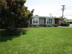 Photo of 1180 Oakmont Rd. M4-#51G, Seal Beach, CA 90740 (MLS # PW18248085)