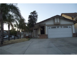 Photo of 23584 Blooming Meadow Road, Moreno Valley, CA 92557 (MLS # PW18248755)