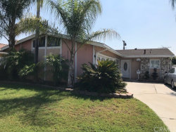 Photo of 9010 Chaney Avenue, Downey, CA 90240 (MLS # PW18249060)