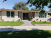 Photo of 13860 St. Andrews Drive , Unit 61G, Seal Beach, CA 90740 (MLS # PW18250521)