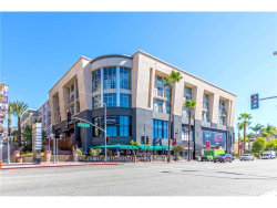 Photo of 250 N First Street , Unit 523, Burbank, CA 91502 (MLS # PW18250996)