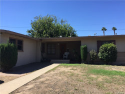 Photo of 434 S Plum Lane, Orange, CA 92868 (MLS # PW18251034)