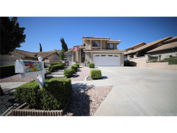 Photo of 664 Terra Drive, Corona, CA 92879 (MLS # PW18251434)