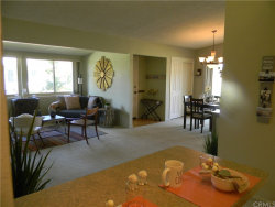 Photo of 13280 Saint Andrews , Unit 256L, Seal Beach, CA 90740 (MLS # PW18251713)