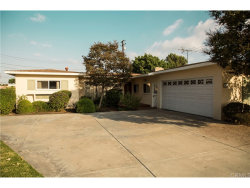 Photo of 6842 Brenner Avenue, Buena Park, CA 90621 (MLS # PW18251865)