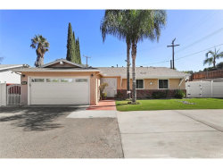 Photo of 1479 Avenida Del Vista, Corona, CA 92882 (MLS # PW18251874)