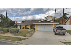 Photo of 518 Mesa Drive, Corona, CA 92879 (MLS # PW18253812)