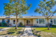 Photo of 13370 St. Andrews Dr. , Unit 69J, Seal Beach, CA 90740 (MLS # PW18253924)