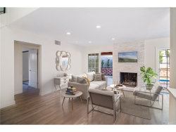 Photo of 24265 Verde Street, Lake Forest, CA 92630 (MLS # PW18254361)
