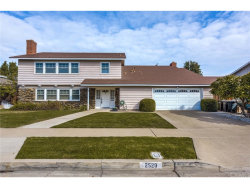 Photo of 2529 E Dorothy Drive, Orange, CA 92869 (MLS # PW18254976)