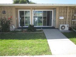 Photo of 13822 Fresh Meadows Ln., M3-#14i, Seal Beach, CA 90740 (MLS # PW18254987)
