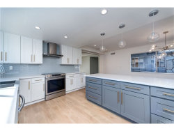Photo of 1913 Whitman Drive, Placentia, CA 92870 (MLS # PW18255119)