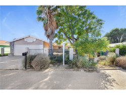 Photo of 1170 Lyndee Drive, Norco, CA 92860 (MLS # PW18255188)