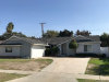 Photo of 1432 S Orange Avenue, Fullerton, CA 92833 (MLS # PW18258347)