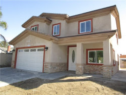 Photo of 10942 Mac, Stanton, CA 90680 (MLS # PW18259135)