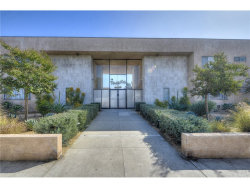 Photo of 5232 Corteen Place , Unit 24, Valley Village, CA 91607 (MLS # PW18262065)