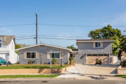 Photo of 16840 Olive Street, Fountain Valley, CA 92708 (MLS # PW18262779)