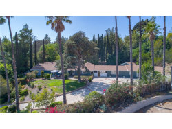 Photo of 9843 Brentwood Drive, North Tustin, CA 92705 (MLS # PW18263435)