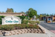 Photo of 25885 Trabuco Road , Unit 288, Lake Forest, CA 92630 (MLS # PW18264003)