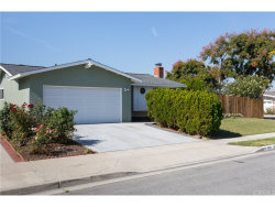 Photo of 9921 Maple Street, Los Alamitos, CA 90720 (MLS # PW18264160)