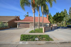 Photo of 9983 Currant Avenue, Fountain Valley, CA 92708 (MLS # PW18265064)