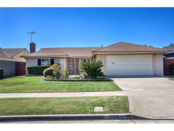 Photo of 1566 Copperfield Drive, Tustin, CA 92780 (MLS # PW18266065)