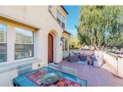 Photo of 473 La Floresta Dr., Brea, CA 92823 (MLS # PW18267240)