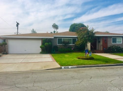 Photo of 18349 Summer Avenue, Artesia, CA 90701 (MLS # PW18268199)