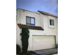 Photo of 13458 Pepperdine Lane, Garden Grove, CA 92844 (MLS # PW18269048)