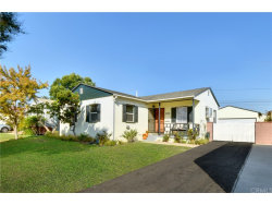 Photo of 4115 W 184th Place, Torrance, CA 90504 (MLS # PW18269572)