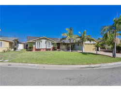Photo of 8521 Elmer Lane, Garden Grove, CA 92841 (MLS # PW18269590)