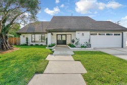 Photo of 1857 Rhodes Drive, Costa Mesa, CA 92626 (MLS # PW18272040)