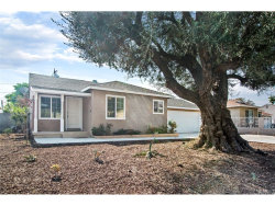 Photo of 7192 9th Street, Buena Park, CA 90621 (MLS # PW18272118)
