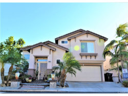 Photo of 8992 Poinsettia Lane, Garden Grove, CA 92841 (MLS # PW18272622)