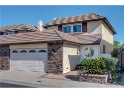Photo of 5628 Elsinore Avenue, Buena Park, CA 90621 (MLS # PW18272776)