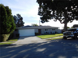 Photo of 16752 Jeffrey Circle, Huntington Beach, CA 92647 (MLS # PW18273087)