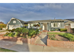 Photo of 11016 Lindesmith Avenue, Whittier, CA 90603 (MLS # PW18273148)