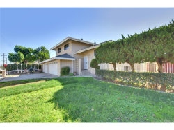 Photo of 11432 Paloma Avenue, Garden Grove, CA 92843 (MLS # PW18273157)