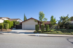 Photo of 1040 Calle Carrillo, San Dimas, CA 91773 (MLS # PW18273708)