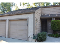 Photo of 1663 Shady Brook Drive , Unit 82, Fullerton, CA 92831 (MLS # PW18273920)