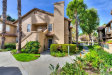 Photo of 51 Sentinel Place, Aliso Viejo, CA 92656 (MLS # PW18273928)