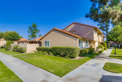 Photo of 7740 Blue Spruce Way, Stanton, CA 90680 (MLS # PW18274088)