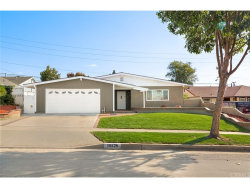 Photo of 19326 Huggins Drive, Carson, CA 90746 (MLS # PW18274480)