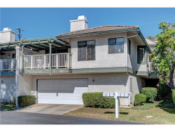 Photo of 2427 Woodfield Drive, Brea, CA 92821 (MLS # PW18274510)