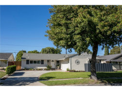 Photo of 9303 Via Balboa Circle, Buena Park, CA 90620 (MLS # PW18274561)
