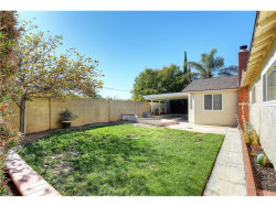 Photo of 1060 Joyce Drive, Brea, CA 92821 (MLS # PW18274626)