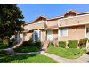 Photo of 327 Genoa Street , Unit B, Monrovia, CA 91016 (MLS # PW18274772)