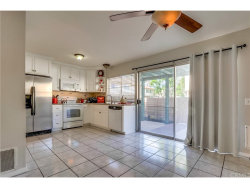Photo of 1719 N Willow Woods Drive , Unit A, Anaheim, CA 92807 (MLS # PW18275124)