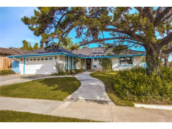 Photo of 1100 Lockhaven Drive, Brea, CA 92821 (MLS # PW18275142)