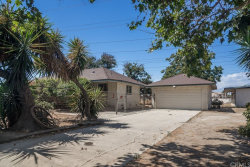 Photo of 6522 Edison Avenue, Chino, CA 91710 (MLS # PW18275269)